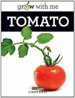 06135 2 x 5 m Windhager Ranknetz f/ür den perfekten Wachstum von Gurken Tomaten und Kletterpflanzen Maschenweite 150 mm optimale Rankhilfe f/ür Garten und Gew/ächsh/äuser