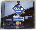 THE CLASH - FROM HERE TO ETERNITY LIVE - CD Sigillato