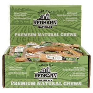 Redbarn Large Tendons Dog Treats  Free Shipping