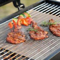 Stuoie per grigliate Stuoie per barbecue Fogli da cucina Accessori per la