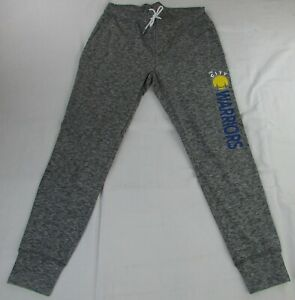 The Golden State Warriors NBA G-III Women's Activewear Sweatpants