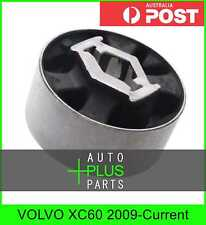Fits VOLVO XC60 2009-Current - Rubber Suspension Bush For Lateral Control Arm