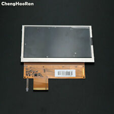 LCD Display Screen For Sony PSP 1000 1001 1002 1003 1004 1005 1008 replacement