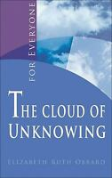 Cloud of Unknowing, The: for Everyone [Classics for Everyone] by Obbard, Elizabe