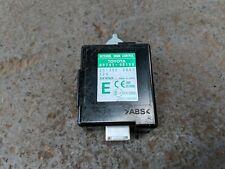LEXUS RX300 DOOR CONTRL ECU MODULE 89741-48150 251300-0841
