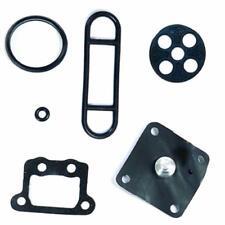 Benzinhahn Reparatursatz FCK-12 für Yamaha SR500 2J4 48T '78-'99 Fuel tap repair