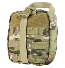 Condor Rip-Away EMT Pouch (Color: Multicam)