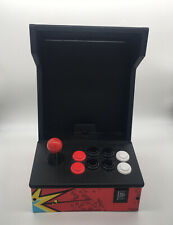 ION iCade Arcade For iPad Bluetooth Cabinet-Tested Works