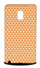 Patterned Cases, Covers and Skins for Samsung Mobile Phones