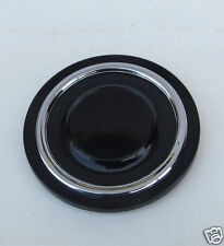 w110 W113 Heckflosse fintail seat adjuster knob cover