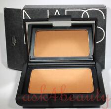 Nars Powder Foundation Sunscreen SPF 12 (Shade Med/Dark4 New Orleans 6119) Nib