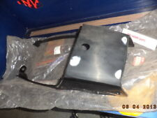 GS 550E &GS650 &GS450 1980-1982  SEAT TAIL COVER  NEW NOS SUZUKΙ PARTS