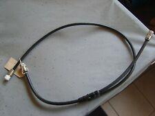 Professional phasing harness VHF highband 2xN male 1xN socket 135-175 MHz