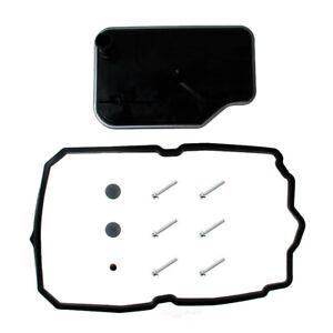 Auto Trans Filter Kit-Vaico WD Express 094 33019 740