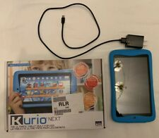 Kurio NEXT Ultimate Learning Tablet System Hardware Android 7 inch 16 GB