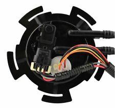 Fuel Pump Module Assembly ACDelco Pro MU2300