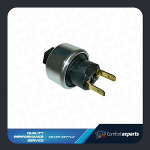 NEW Clutch Cycling Pressure Switch Replaces 1993-1980 GM Trucks 3040500 15-5634