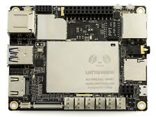LattePanda 2G/32GB EMMC - Win10 Development Board (without Win10 product key)