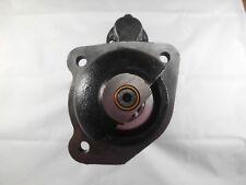 Démarreur Pour Bosch dans KHD DEUTZ 12 V 3.0 KW 9 DENTS d4006 d6006 d7006 d8006 d9006