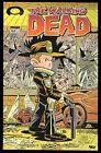 THE WALKING DEAD #103B - GIARRUSSO VARIANT