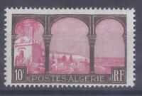 Colonies françaises - Algérie - n° 84*