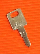 Global Link Motorhome & RV Key Cut To Code Number-G301-G350 Keys-Free Post Aust