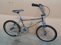 BICI BMX ATALA TOTALLY BICI MX
