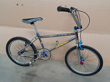 BICI BMX ATALA TOTALLY BICI MX