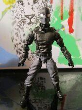Marvel Universe Legends SPIDERMAN NOIR 3.75 in. Action Figure Spider-Man~