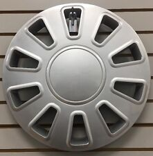 2007-2010 Ford CROWN VIC VICTORIA Hubcap Wheelcover NEW