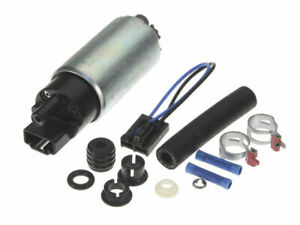 For 1990-1993 Geo Storm Fuel Pump Denso 71939ZF 1991 1992 First Time Fit