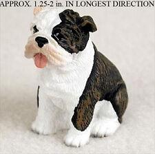 MINI Bulldog RRP £25 80452465960