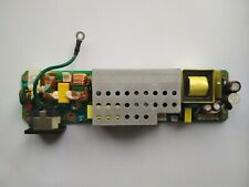 USED POWER SUPPLY CT-319 F OPTOMA EX612 PROJECTOR
