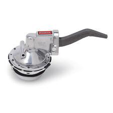 Edelbrock Performer Rpm Street Fuel Pump Ford Sb 289 302 351W 110 Gph 6 Psi