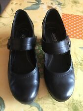 Chaussures dame pointure 39