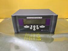 Markem Imaje SmartDate®5 Controller Year:2011