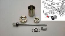 Peugeot Expert Rear Axle Control Arm Wishbone Bush Removal Press Mounting Tool