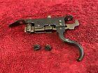 Savage Stevens Springfield 87a 76a 87ab 87 6a 6b Trigger Assembly Screws 17907