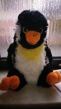 Restposten  Pinguin    3 Stück 30 cm    Multirabatt beachten!!!
