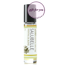 doTERRA Beauty Blend Salubelle 10ml Roll on