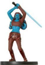 Star Wars Clone Strike: #1 Aayla Secura