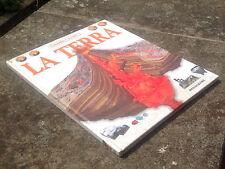 Guarda e Scopri, La Terra, 1997, Mondadori.