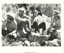 The Other Side of the Mountain Part 2 Timothy Bottoms James 78 movie photo 11973