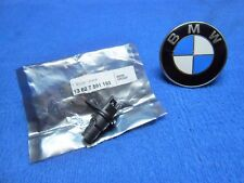 BMW 116i 118i 120i 125i 128i 130i Nockenwellensensor Sensor Geber NEU 7591193