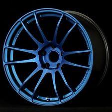 Matte Transp Candy VELVET / ANODIZED BLUE powder coating paint, 1Lb/0,45kg