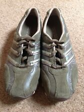 Rieker Ladies Size 5 Trainers