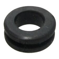 1946 - 1953 Chevy Oldsmobile Buick Pontiac Cadillac Wiper Control Link Grommet