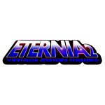 ETERNIA2