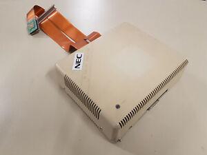 NEC In Circuit Emulator IE-78K0-NS-A (CA-4)
