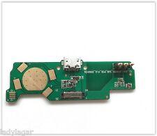 connettore scheda di ricarica, porta usb spina per Blackview BV6000,BV6000s